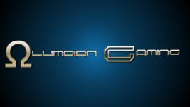 Olympian Gaming