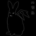 Nukedrabbit95 Profile Image