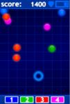 Flow Orb. Beta. GamePlay 2