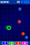 Flow Orb. Beta. GamePlay 1
