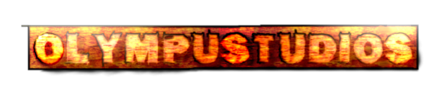 Logo - OS