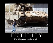 Fultility