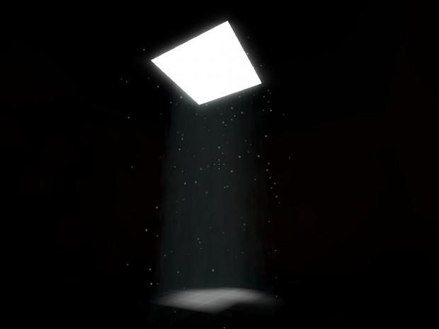 Light [Source]