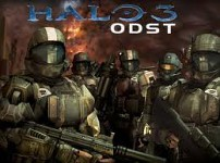 ODSTs