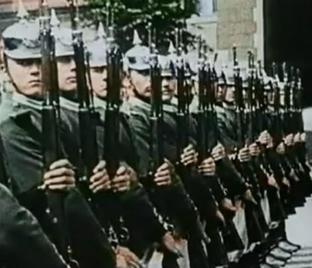 Deutsche Garde