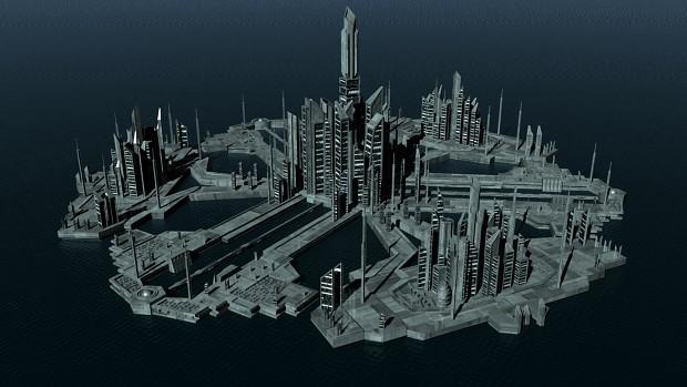 Atlantis final version