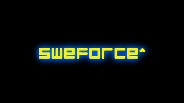 SweForce