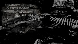 Westfront mod