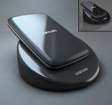 Samsung Harici Harddisk