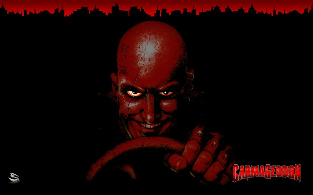 Carmageddon Coming