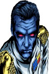 cause evryone needs a picture of thrawn