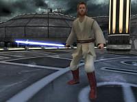 Obi-Wan Kenobi 2 Episode