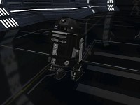 Imperial R2 Droid