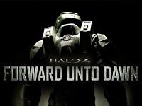 Halo 4 Live series