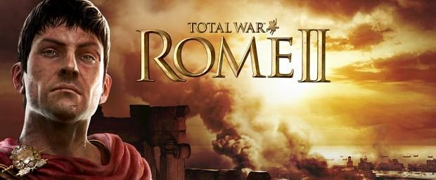 The Story of Rome and the Legio I Italica