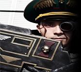 Commissar Jeran Longstar