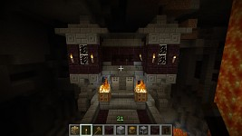 minecraft *_*