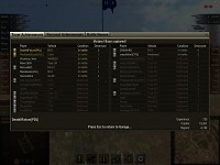 T59 in 1 battle