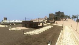 Tsunguru Dockyard