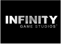 Infinity Game Studios