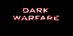 Dark Warfare Logo