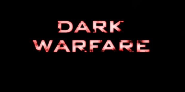 Dark Warfare Logo