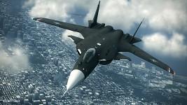 Worlds Aviation Technology
