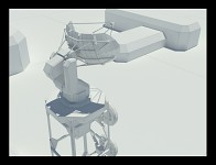 Radar WIP update 2