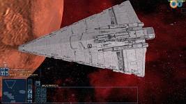 Praetor MK II and Allegiance in game