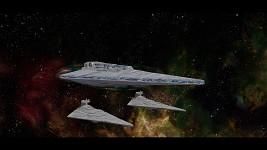 Majestic Squadron