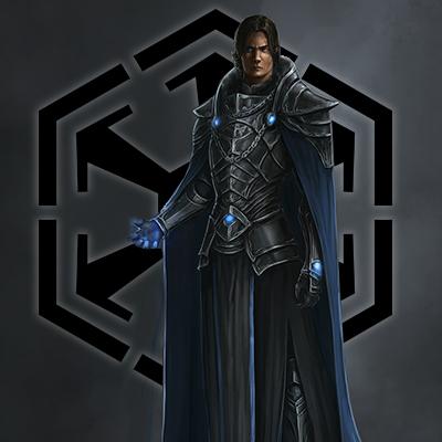 Branden Magister