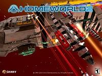 Homeworld 2