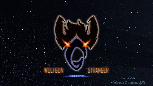 Wolfgun Tribute - HD