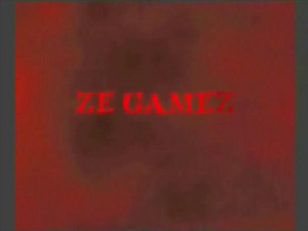 ZE Gamez Logo 2