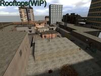 Rooftops v.2