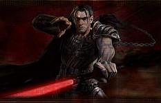Lord Darkon