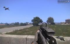 Arma 3 MP