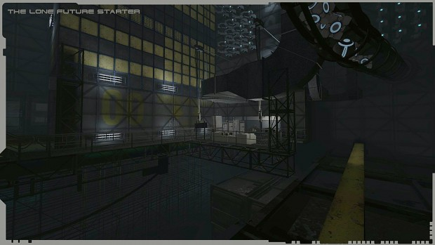 "Images from ""The lone Future-Starter [Map 1]"""