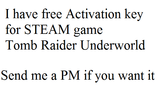 Game for free