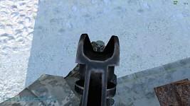 Zombies 360