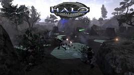 Men of War: Halo mod [DOWNLOAD LINK]