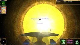 Bridge Commander | Freeplay