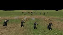 MoW: L4D Zombies
