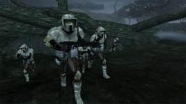 Random SWBF2 Screenshot 2