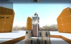 belltower ingame