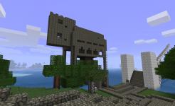 My castle :)