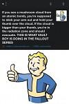 FalloutBoy finger explained