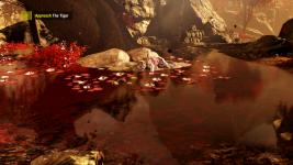 Far Cry 4 Shangri La