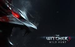 Playin Witcher III