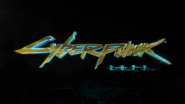 Join the hype station - Cyberpunk 2077